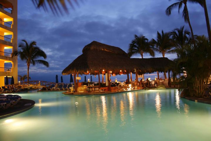 15 Best Vacation Spots In Mexico Ultimate Places