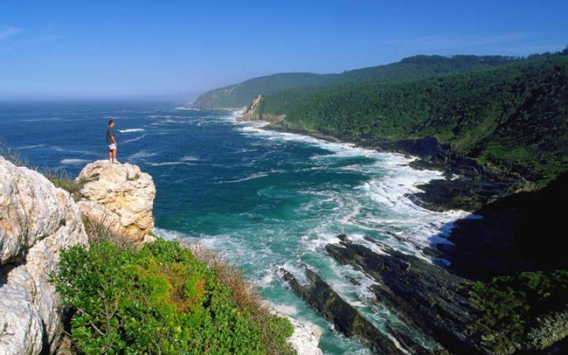18 Top Tourist Attractions in South Africa