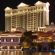 Top 15 Most Popular Hotels in Las Vegas