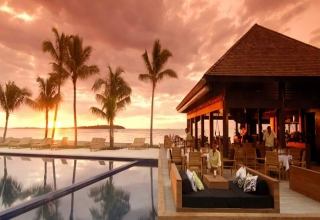15 Best Beach Resorts in Fiji