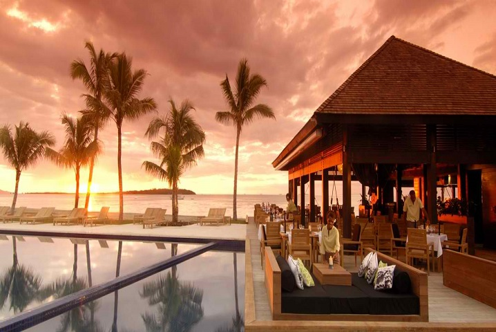 15 Best Beach Resorts In Fiji Ultimate Places