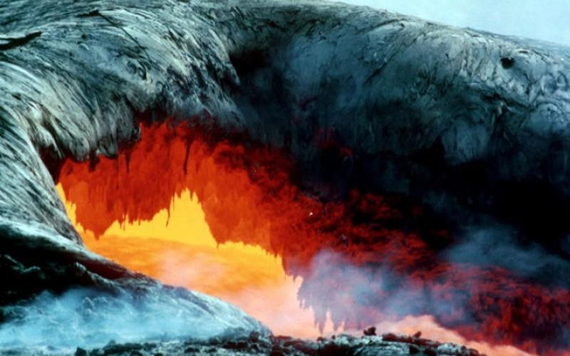Top 15 Stunning Volcanoes around the World