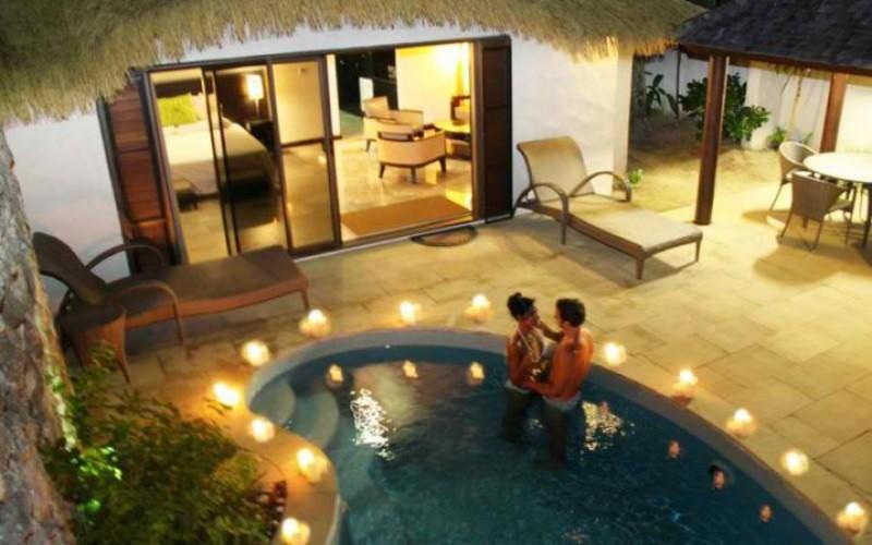 World's 18 Best Honeymoon Destinations