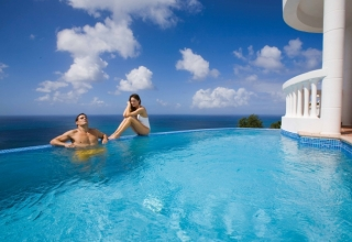 15 Best Resorts in St. Lucia