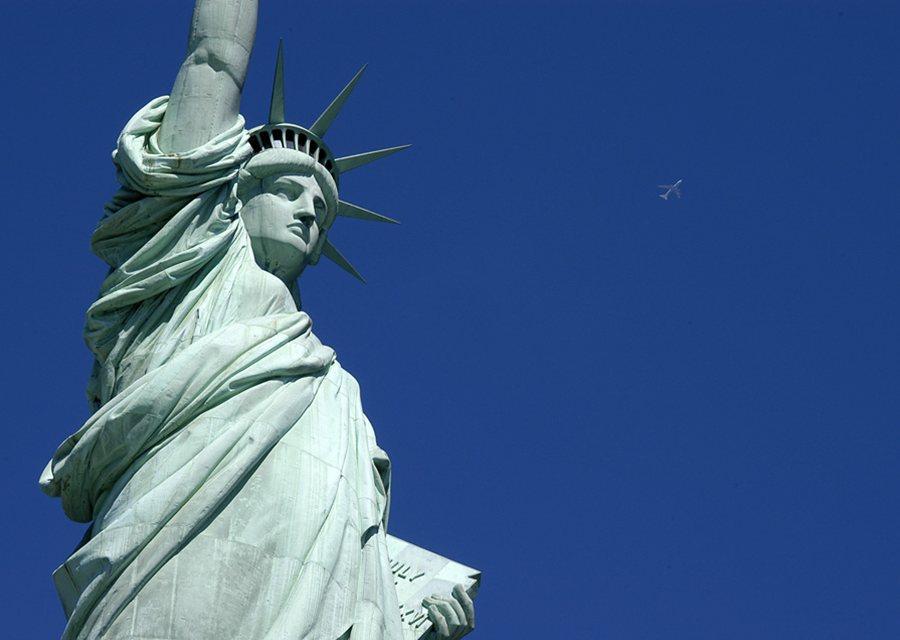 World's Most Popular Landmarks
