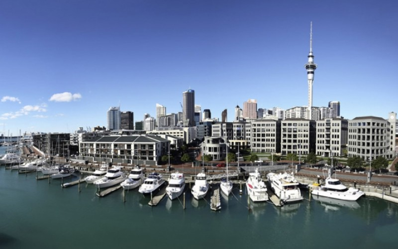 Top 15 Things To Do In Auckland