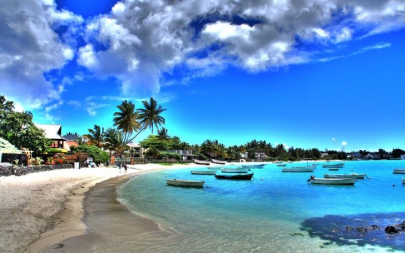 Top 15 Things To See And Do In Mauritius
