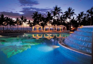 18 Best All Inclusive Honeymoon Resorts in Hawaii