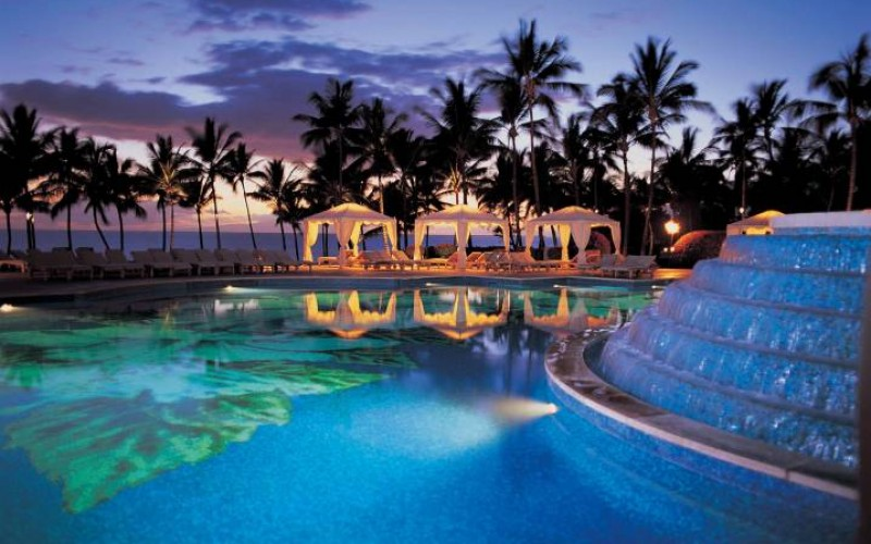 18 Best All Inclusive Honeymoon Resorts in Hawaii