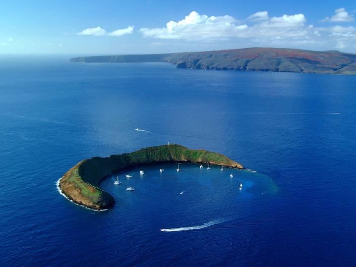 Best Attractions in Hawaii