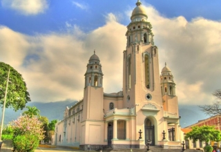 Top 15 Best Places To Visit In Venezuela