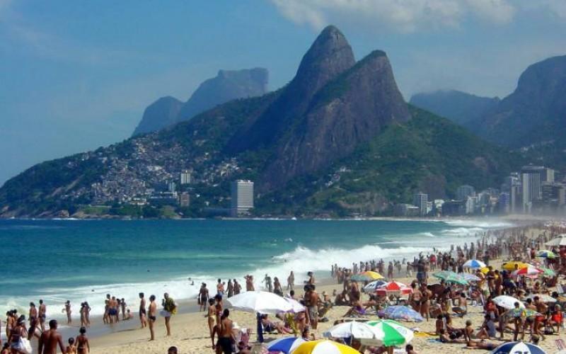 Top 20 Reasons To Visit Rio de Janeiro