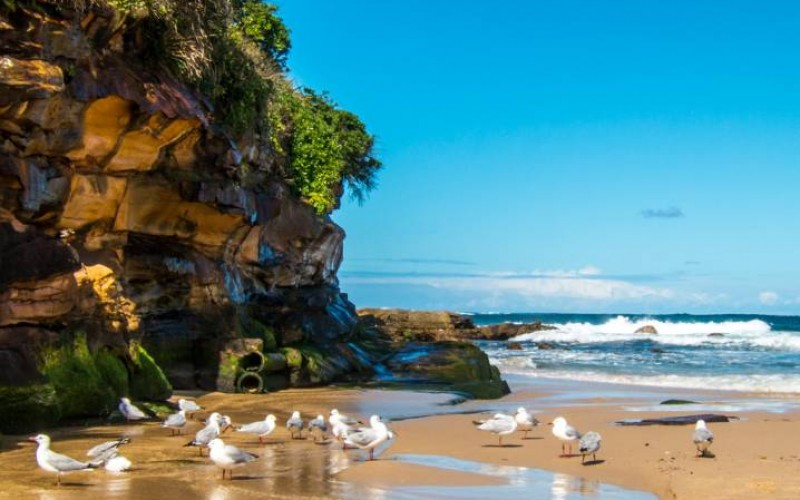 20 Unique Family Holiday Destinations Around The World