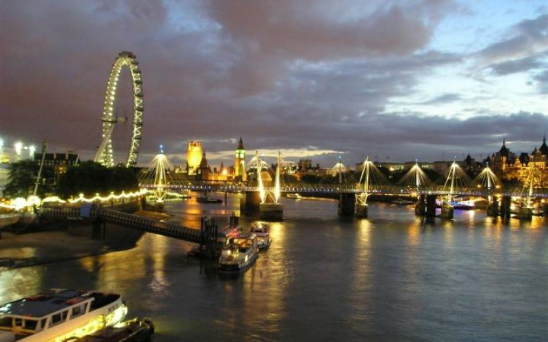 25 Interesting Things To Do In London For Free