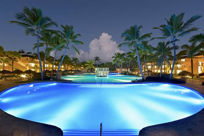 20 dominican republic all inclusive resorts ultimate places for Top 20 all inclusive resorts