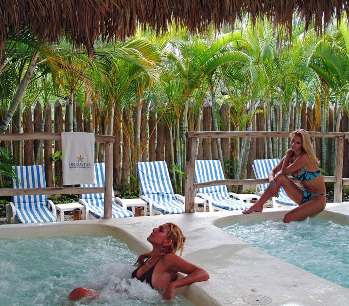 Vacations In Dominican Republic All Inclusive: 20 Dominican Republic All Inclusive Resorts