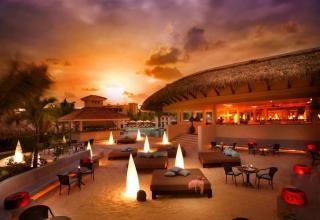 20 Best Dominican Republic All Inclusive Resorts