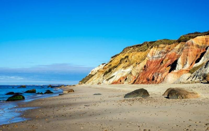 20 Best Nude Beaches Around The World