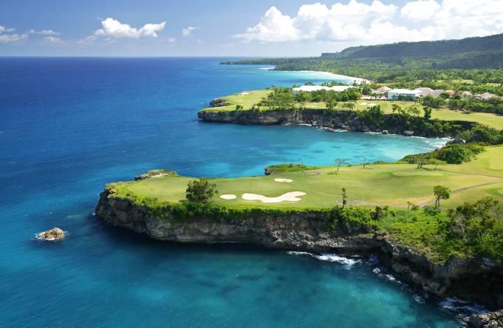 dominican republic casinos resorts in northern