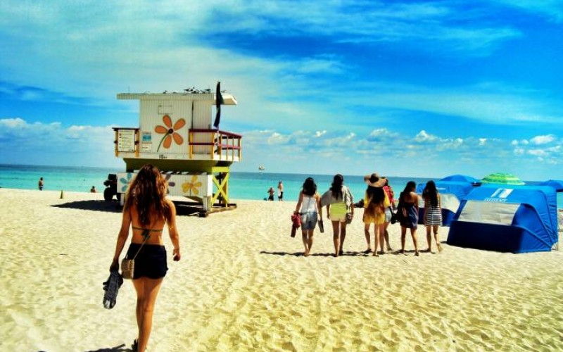 20 Best Tourist Attractions In Florida
