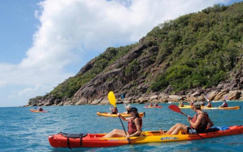 25 Best Things To Do In Cairns