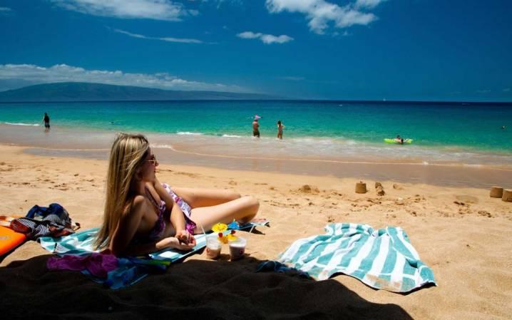 The Best Hawaiian Island To Live On