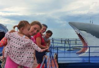 Top 20 Places To Visit In Tahiti