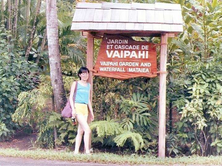 Best Tourist Attractions