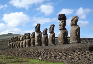 21 Top Tourist Attractions In Chile