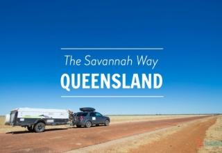 20 Best Road Trips In Australia For Adventure Seekers