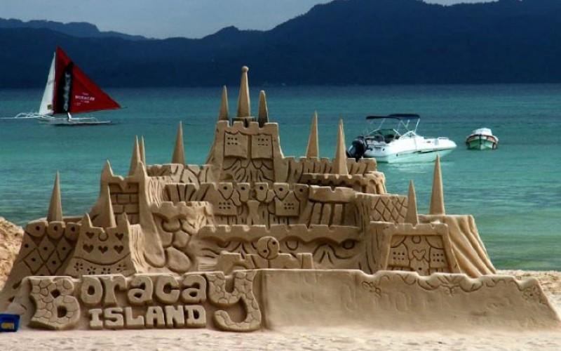 22 Best Honeymoon Destinations In Asia
