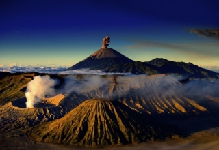Top 21 Best Places To Visit In Indonesia